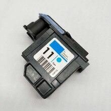 11 Cyan Print head C4811A for HP printer and plotter printer parts