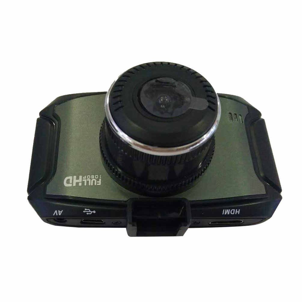 Новый D9 Автомобильная камера с записью Novatek, видеорегистратор с разрешением Full HD 1080p 3' ЖК-дисплей 140 широкоугольный объектив Видеорегистраторы для автомобилей G-Сенсор видео камера ночного видения