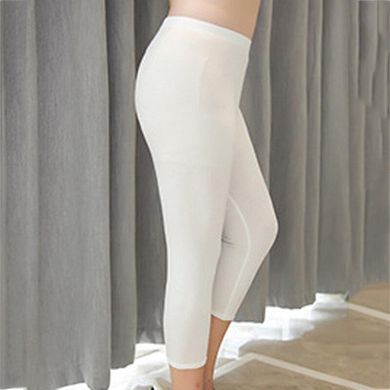 Solid Slim Fitness Leggings Women Compression Push Up Leggins Clothing Workout Modal 2019 Plus Size