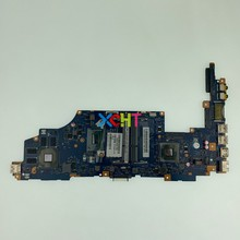 K000141030 VCUAA LA-9161P w i5-3337U CPU w Video Card for Toshiba Satellite U940 U945 Lapto