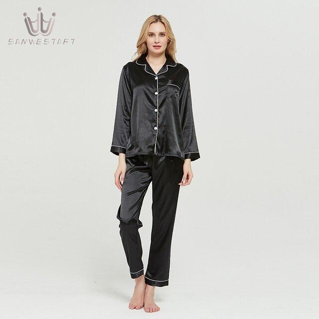 Elegant Pajamas Set 3