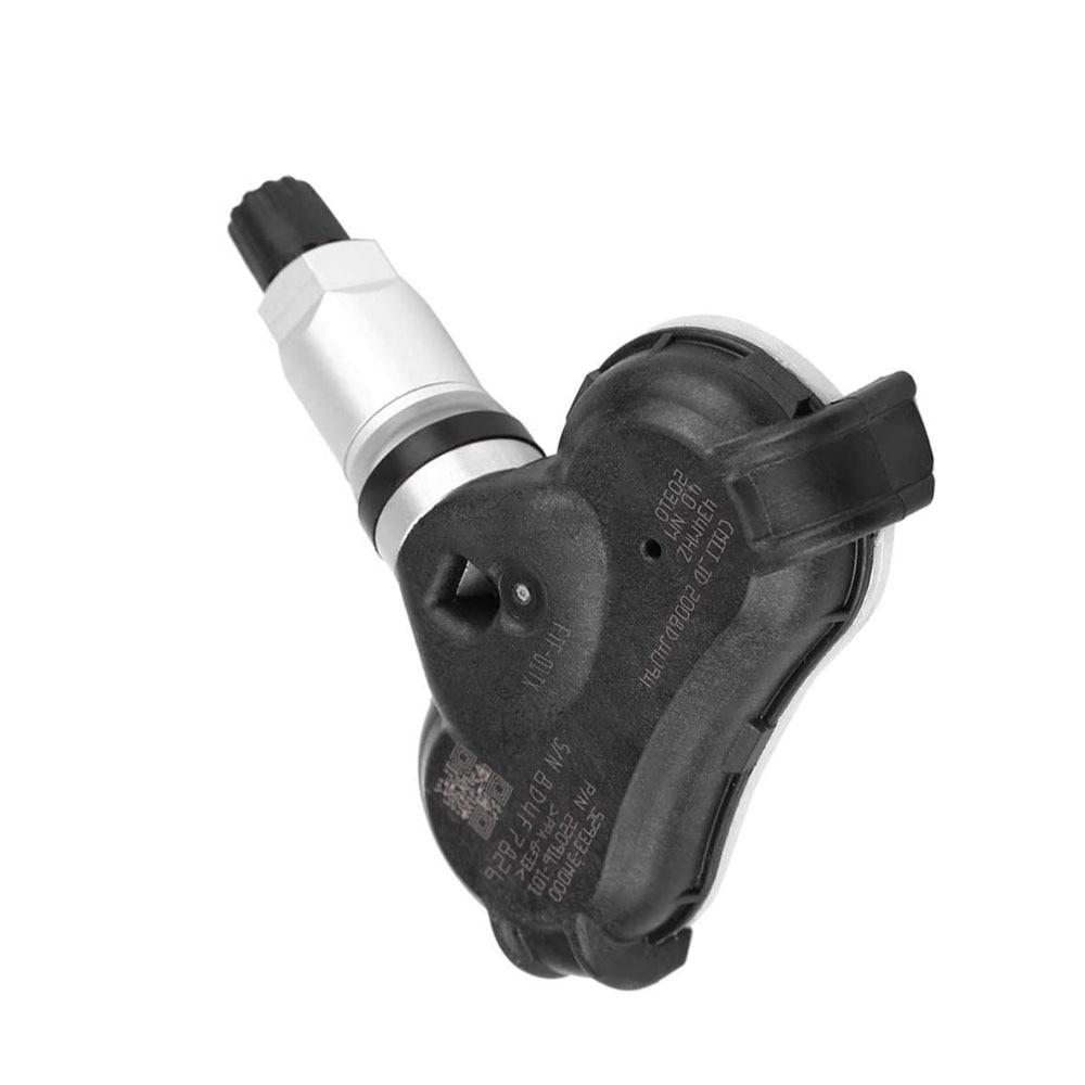 cheapest 2PCS Car Vacuum Solenoid Valve Intake Manifold Control for Mazda 6 Tribute Mercury Mariner L80118741 3S4Z9J559AA 1S7Z9J559BA