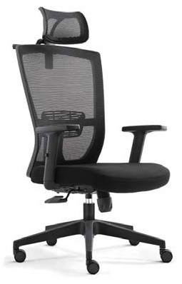 Ergonomics Office Chair Household Lift Computer Chair Modern Simple Rotary Chair Staff Chair