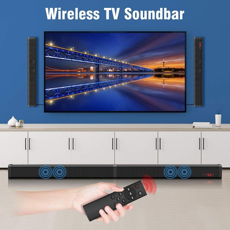 soundbar sounderlink09