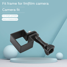 Classic Colors ABSTripod Extension Adapter Simple Enduring Clip Holder for FIMI PALM Gimbal Camera Accessories