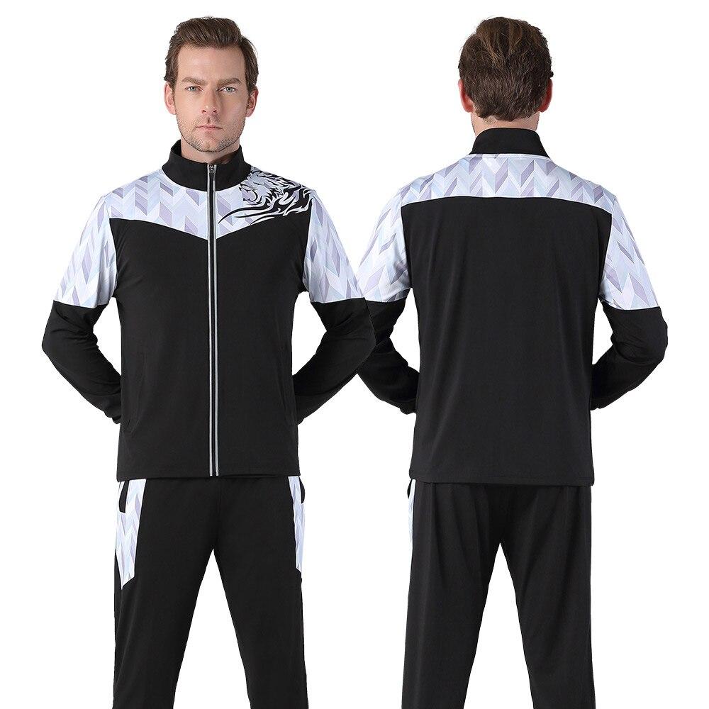 Купить zhouka индивидуальный спортивный костюм оптовая продажа сохраняющий