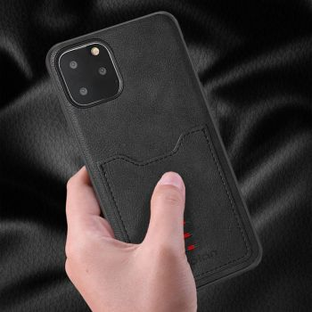 Cover Protection iPhone 11 Pro Max Case 6