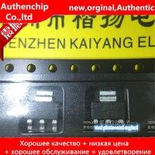 10 pçs 100% novo original LM2937IMP-5.0 tela de seda l71b regulador linear sot223 lm2937 foto real