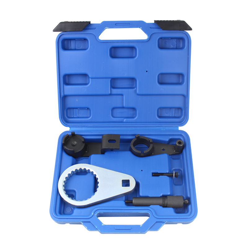 Diesel Engine Timing Tool Kit For Chrysler Jeep Cherokee Holden Colorado 2.8L CRD( 3 PCS Or 5 PCS)