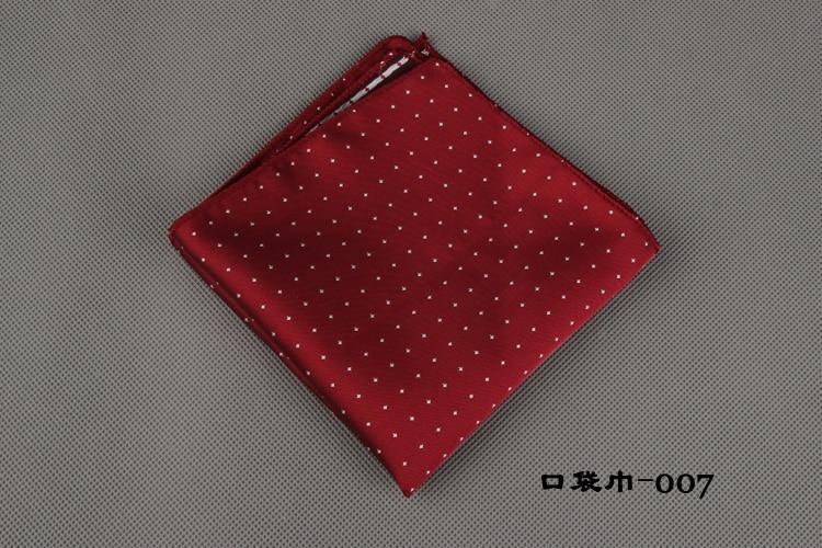 口袋巾-007