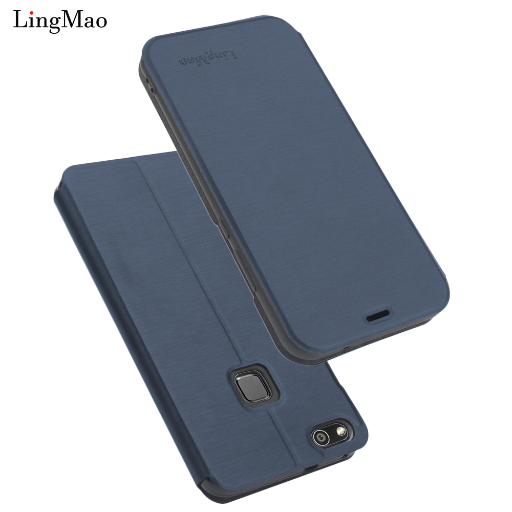 Leather <font><b>Flip</b></font> Wallet Case For <font><b>OPPO</b></font> A5 A9 2020 Case Silicone Holder Soft <font><b>Cover</b></font> For <font><b>OPPO</b></font> A1k A83 A1 F5 F7 <font><b>Find</b></font> <font><b>X</b></font> Realme C2 Bumper image