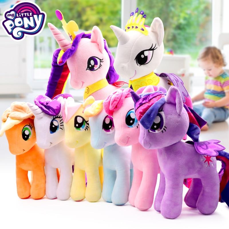 Купить 2 предмета с рисунком из мультфильма «мой маленький пони» игрушка