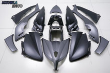 Motorcycle Cowl Fit Injection Full Fairing Bodywork Bolts For Yamaha Tmax 530 2012-2014 недорого