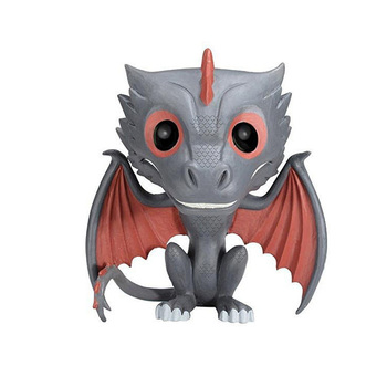 Game Thrones Figure Collections Toys  4
