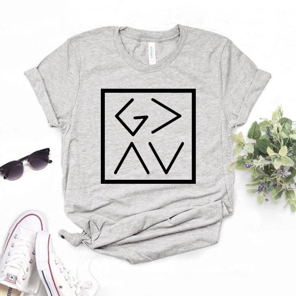 gray 222
