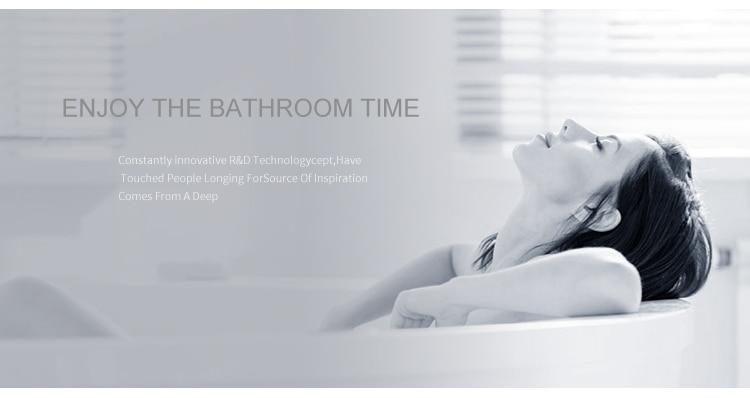 "Hc949738cba404ea89e2139920bf347545 Brushed Gold Rain Shower Head Bath Faucet Set 8/10/12"" Ceiling Mounted Bathroom Shower Heads Single Function Shower Trim Kit"