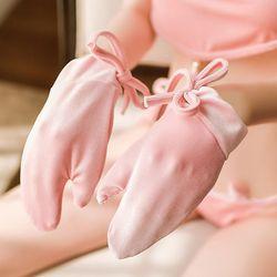 Сексуальное нижнее белье Милая свинья косплей секс игрушечная перчатка ночная рубашка для женщин 4