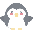 安卓企鹅助手v1.0 玩QQ必备