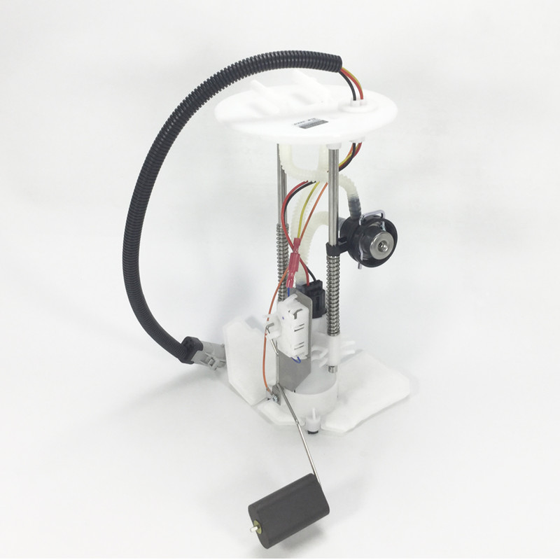 Electric Fuel Pump Assembly /& Sending Units For Ford Explorer Sport Trac 02-03