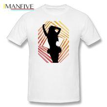 Trippie Redd VINTAGE T-Shirt Men Print 100 Cotton T Shirts Oversized Casual T Shirt Short Sleeve Graphic Music Tee Shirt 5XL 5XL