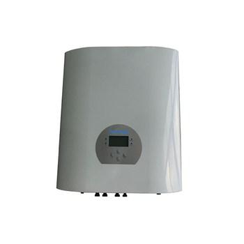 Inversor solar 10Kw Trifasico Inyección a red con vertido cero 380v