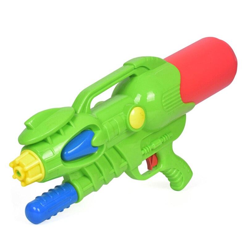 Детские игрушки для разбрызгивания воды, пляжные игрушки для разбрызгивания, тянущиеся игрушки для разбрызгивания под высоким давлением