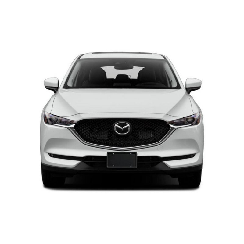 Car Led interior <font><b>lights</b></font> For <font><b>Mazda</b></font> <font><b>6</b></font> CX-5 MX-5 Miata 2019 6pc Led <font><b>Lights</b></font> For Cars lighting kit bulbs Canbus image