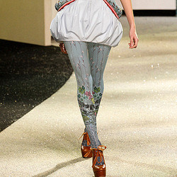 الخراب المرأة الجوارب لوليتا الجمجمة زهرة المطبوعة جوارب طويلة الإناث فتاة الجوارب
