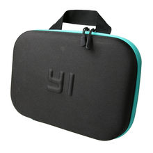 Portable Storage Collection Bag Carrying Case Cover For Xiaomi Yi 1 2 4K Lite For GoPro Hero 8 7 6 5 4 Camera Accessories F3555(China)