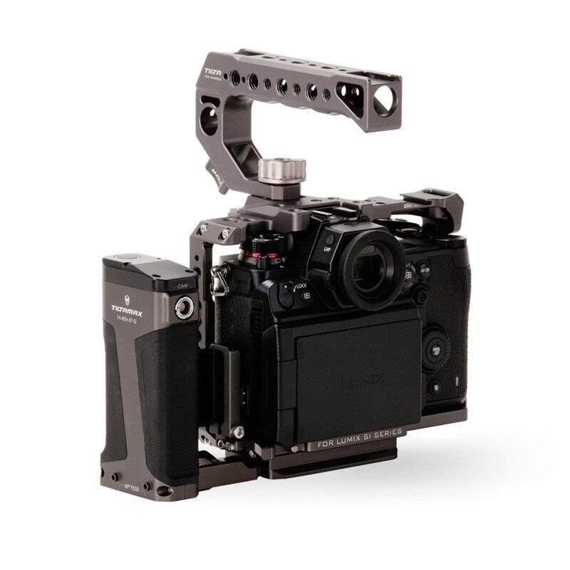 Tiltaing-Panasonic-S-Series-Kit-B-Gray-TA-T38-B-G_34back_Legacy-2-scaled