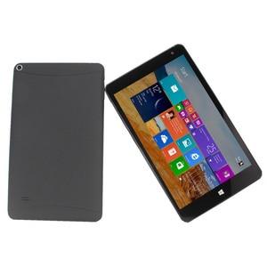 8 inch W800 Tablet PC Window 8.1/windows 10 1GB+16GB Z3735G Quad core WIFI HDMI 1280x800IPS Bluetooth Dualcameras