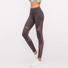 Push Up Leggings Sexy Women Leggins Plus Size Fitn