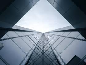 资产管理机构开展公募证券投资基金管理业务暂行规定