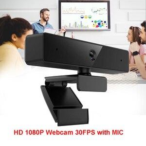 Image 1 - 4K HD פרו מצלמת 1080P פוקוס אוטומטי מצלמות מצלמה מלאה HD, מסך רחב וידאו קורא והקלטה שדרוג גרסה