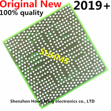 CC: 2019 + 100% nuevo 216 0752001 216 0752001 BGA Chipset