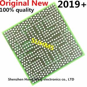 Image 1 - DC:2019 + 100% 신규 216 0752001 216 0752001 BGA 칩셋