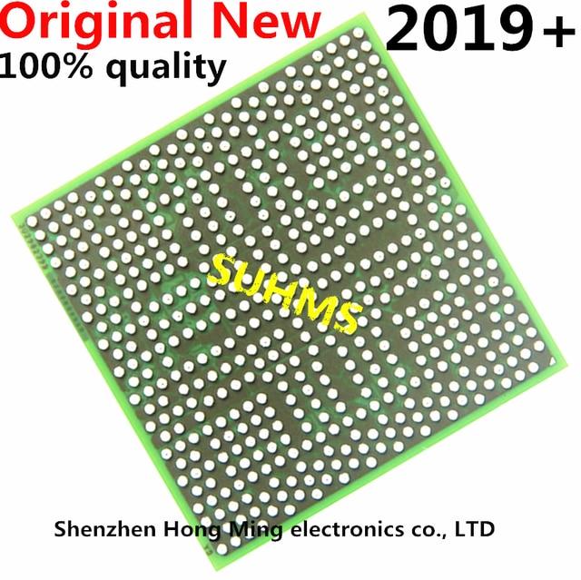 DC:2019 + 100% 신규 216 0752001 216 0752001 BGA 칩셋