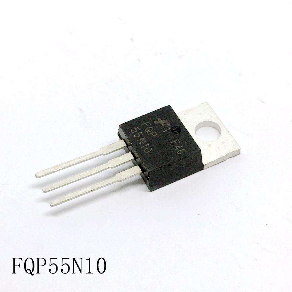 HD2C026A-791_??