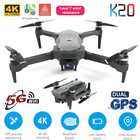 New Drone K20 with b...