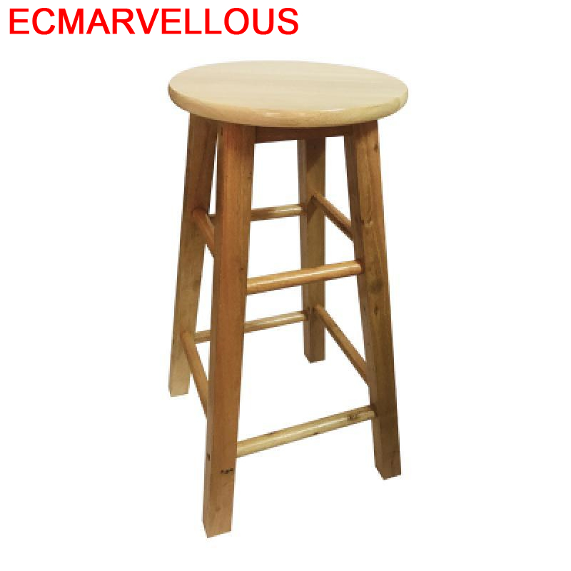 Stoel Sandalyesi Sedie Taburete Sandalyeler Barkrukken Sgabello Comptoir Tabouret De Moderne Stool Modern Cadeira Bar Chair