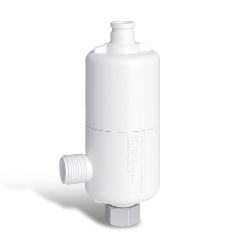 Smartmi Tinymu Toilet Cover Filter Replaceable Intelligent Multi  Toilet Filter Up To 0.75 MPa Bidet Filter Toilet Parts