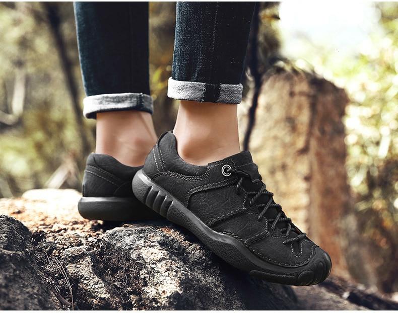 sapatos esportivos masculinos preto outono zapatos hombre
