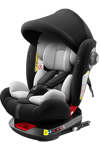 Baby Chair Safety Seat Take Care Of Children Baby Car Seat