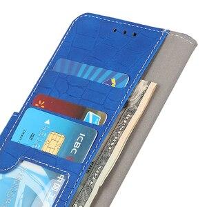 Image 4 - Caso para Google Pixel XL 4 Pixel 4 Pixel 3A XL Pixel 3 Lite XL Pixel 3 XL w/ funda magnética para tarjeta de crédito