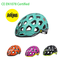 ESSEN MIPS Aero Bicycle Helmet In-molded Men Women Cycling Road MTB Safety Casque Capacete Racing Casco Ciclismo