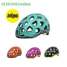 Fahrrad Casque Radfahren MIPS