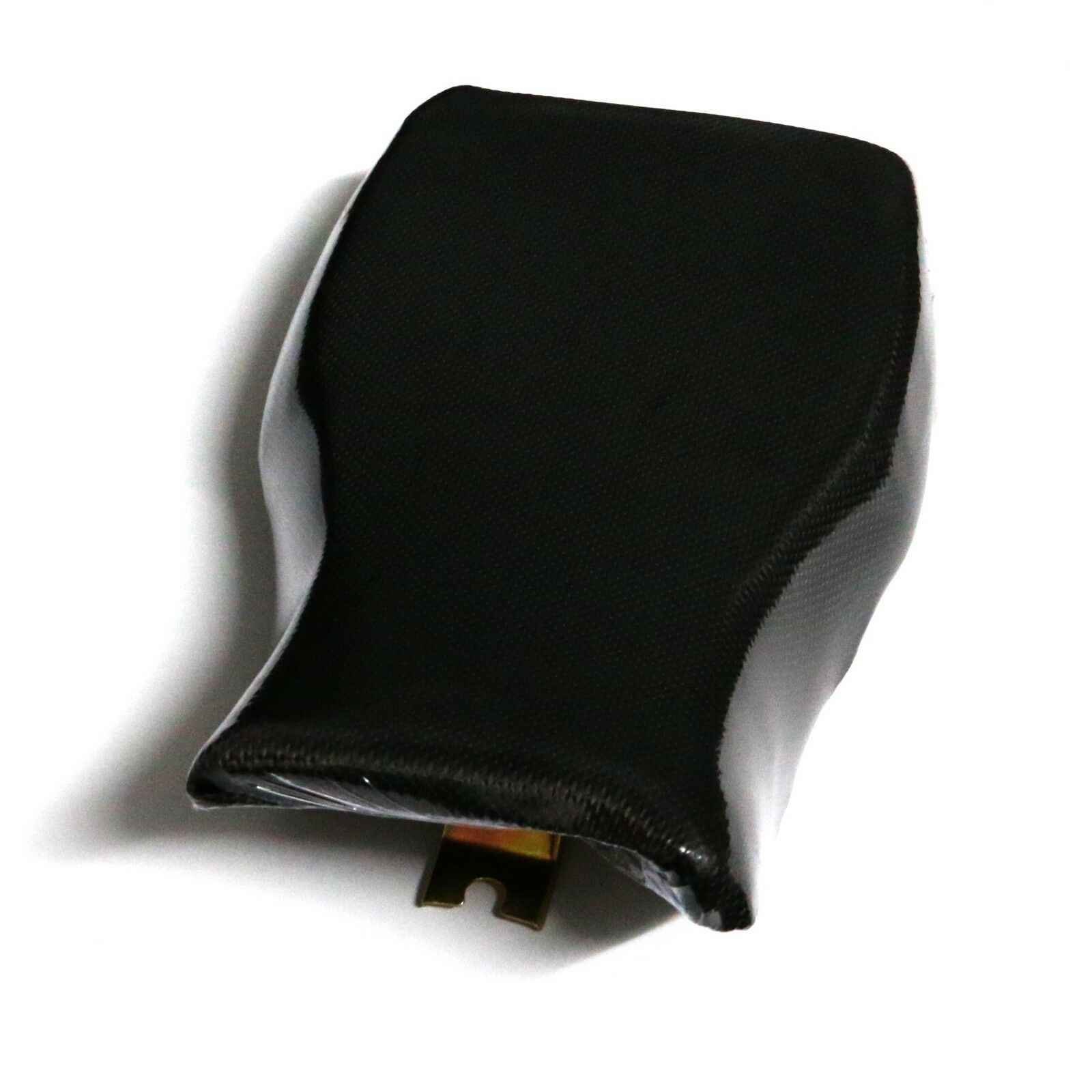 50cc 70cc 90cc 110cc 125cc UTV ATV Seat Pad For ROKETA KAZUMA SUNL TAOTAO/_shha