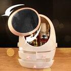 Cosmetic Storage Box...
