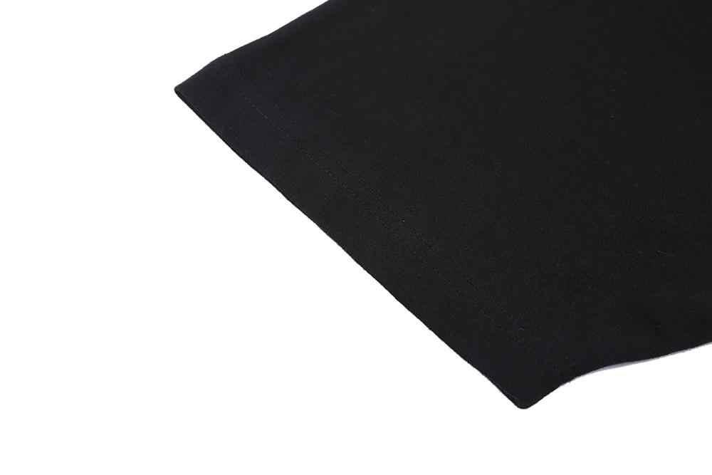 O Mais Cedo Possível Rochoso NAGRI T- shirt Dos Homens Hip Hop Streetwear Harajuku Camisa Do Vintage T Gráfico Impresso Casual Manga Curta Tee