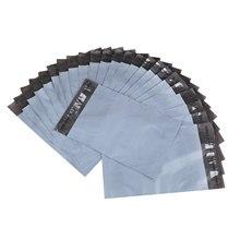 Express bags 100/200/500/1000 pces opcional presente envoltório saco pacote pacote embalagem material para courier bstorage bagsag